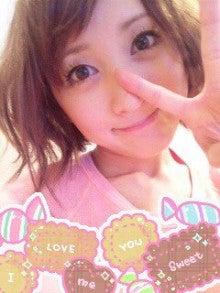 小松彩夏オフィシャルブログ「コマブロ」Powered by Ameba-100725_234336_ed.jpg
