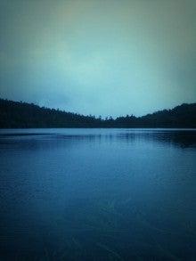 $ノーマ オフィシャルブログ「ノーマの遠吠え。」Powered by Ameba-湖