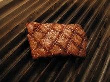 お肉屋 源 sommelierGENの「日々精進」