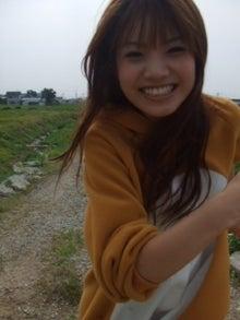 月野碧オフィシャルブログ「★あぉい★の笑顔いっぱい日記」Powered by Ameba-DSCF9368.jpg