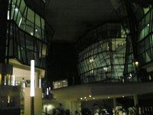 ハンセル-Singapore Art & Design School