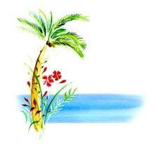 $三浦海岸のフットケア、巻き爪ケア&ボディケアサロン『Seaside Pedi』    もうすぐオープン♪