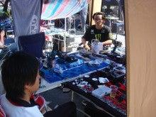 Team S.E.  RacingLog-Toy_Radi