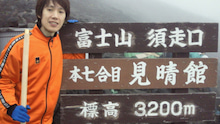 日本舞踊・伝統芸能舞台撮影男の情熱大陸-201007310541000.jpg