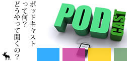 聞聴道(もんちょうどう)~著者インタビューとポッドキャスト配信の職人 キクタス早川洋平のブログ~