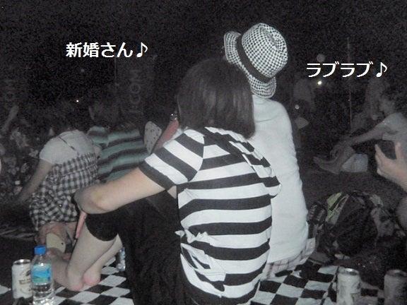 Vanilla days  ~鼻ぺチャの日常~