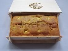 $ココロとカラダのデトックス-夢ケーキ5