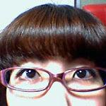 $『食人会』のブログ-長滝亜希子