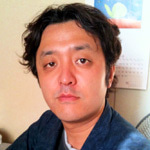 $『食人会』のブログ-村上聡