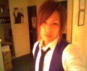 大阪ホストクラブラブレスの「ナオキのココは空いてますよ」ブログ-20100803025904.jpg