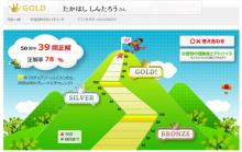 バイリンガル幼児の動画日記-日本在住の純日本人でもバイリンガルになれそうです--児童英検結果1
