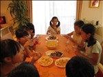 """$福田音楽教室の明るく楽しい""""福ON""""ブログ♪"""