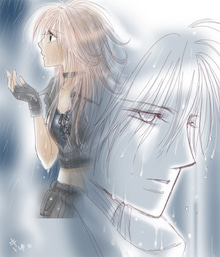 a guardian angel-探す.jpg