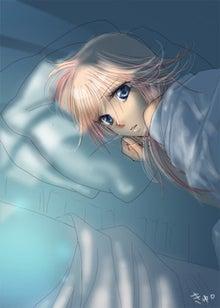 a guardian angel-夜明け前.jpg