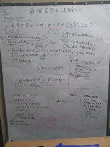 チームビルディングジャパン・スタッフサークル