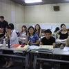 マスタークラス2010の画像
