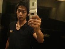 Doubleのブログ-2010080500190000.jpg