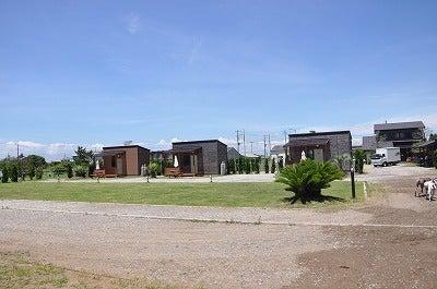 タナカ商会。