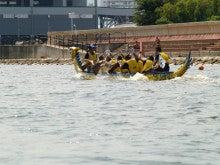 芦屋市カヌー協会 ashiya-canoe-association