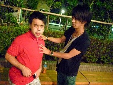 大西由希子オフィシャルブログ「YUKKO BLOG」Powered by Ameba