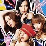 $MAX Reinaオフィシャルブログ powered byアメブロ-CD