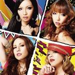 $MAX Reinaオフィシャルブログ powered byアメブロ-DVD