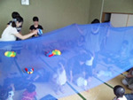 松戸&文京区 de  ベビーサイン♪ 【ベビーサインワオ!】-育児サロン