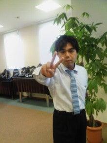 ニイミ オフィシャルブログ-100807_1436~01.jpg
