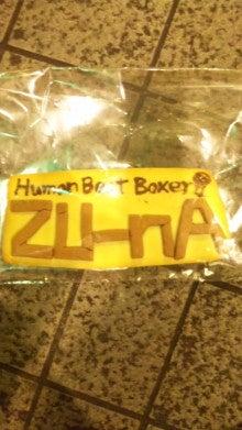 ZU-nA official blog 「いつでもどこでも人間鼓動箱」@RIM SNIPERS-100807_040712.jpg