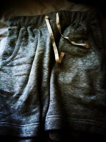tomoko's fashion blog