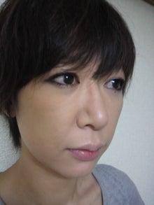 erikaeeさんのブログ-2010080814010001.jpg