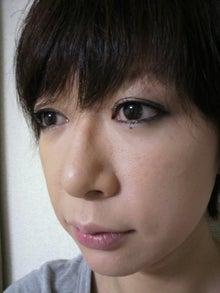 erikaeeさんのブログ-2010080814010000.jpg