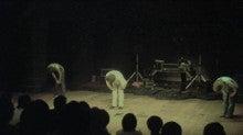 大林十姉妹-onkyo2