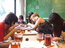 ラブリーネイル専門 ティンカ代表加藤みつきの渋谷区代々木のMagic Tink