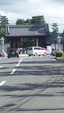 祇園の住人 お水編-100809_0830~01.jpg