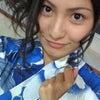撮影(高山侑子)の画像
