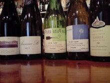 朝までワインと料理 三鷹晩餐バール-2010080917360000.jpg