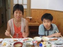 ふくたのログブー-淡路島旅行(29)