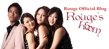 Rouge official blog-Rouge TOP
