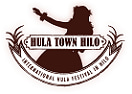 HULA TOWN HILO