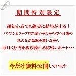 ブログ初心者が月5万円稼ぐ方法-無料レポート(小)