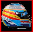 テーマ:F1
