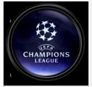 テーマ:UEFA Champons League