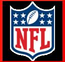 テーマ:NFL