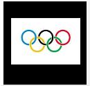 テーマ:オリンピック