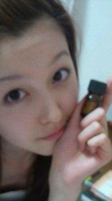久住小春オフィシャルブログ「こはるんランド~入場料無料~」Powered by Ameba-20100809220037.jpg