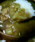 緑色珈琲-100810_193259.JPG