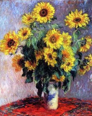 花のある暮らしのレシピ♪-100811-1