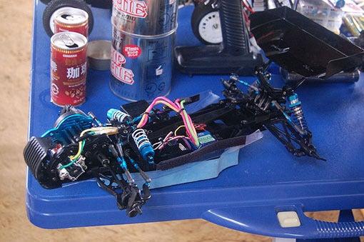 マッチド単3乾電池 (お徳用)-w2010_008