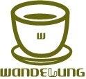 $WANDELUNG-観蔵院ロゴ